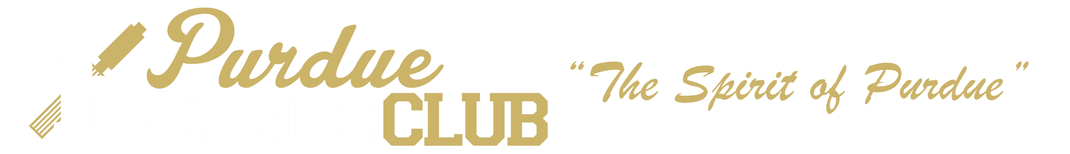 Purdue Reamer Club